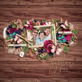 fanyfanette2020-thisisfamily.jpg