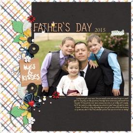 fathersday2015.jpg