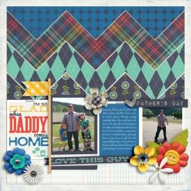 fathersday_web.jpg