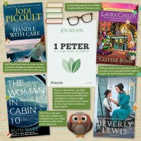 favorite-books-2.jpg