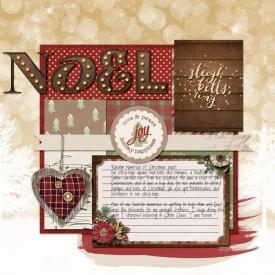 favorite-christmas-memoryfor-web.jpg