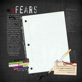 fears2.jpg