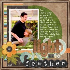 featherweight-web.jpg