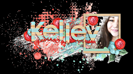feb-2019-kelley-siggie.png