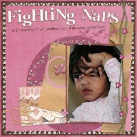 figthing-naps.jpg