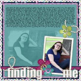 finding-me.jpg