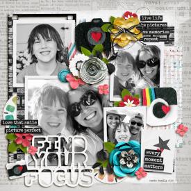 findyourfocus2020web.jpg