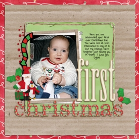 first-Christmas-Dylan-500.jpg