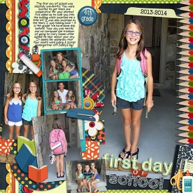 first-day-of-school-2013-ella-cschneider-HP60-pg1xx-copy.jpg