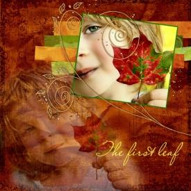 first-leaf.jpg