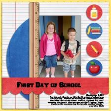 first_day_of_school_2011.jpg