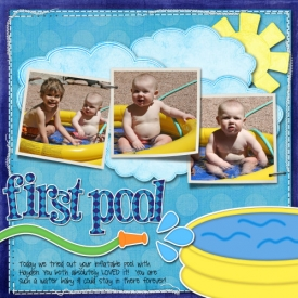 first_pool_with_hayden_copy.jpg