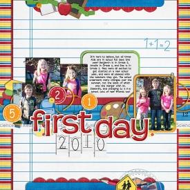firstday2010.jpg