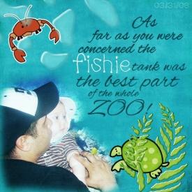 fishietank2.jpg