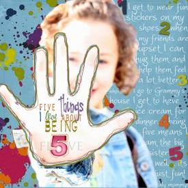 five1.jpg