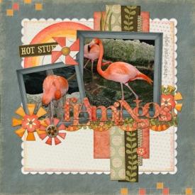 flamingosLR.jpg