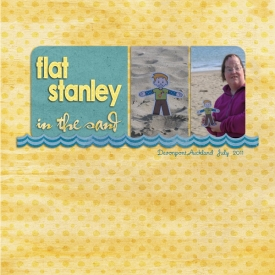 flat-stanley-in-the-sand.jpg