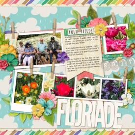 floriade2017_700.jpg