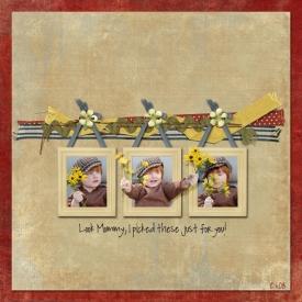 flowers-for-mommy_600.jpg