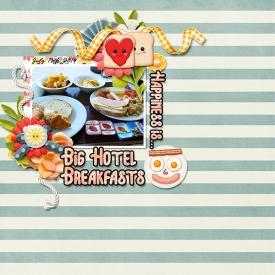 folder13.jpg