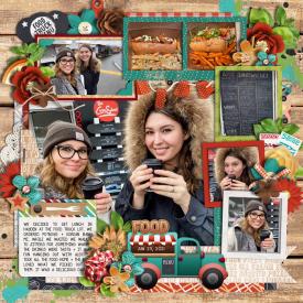 foodtruck2021web.jpg