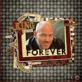forever13.jpg