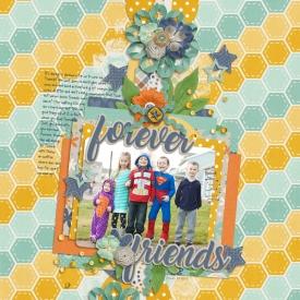 foreverfriends4.jpg