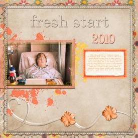 fresh-start.jpg