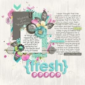 freshstart2.jpg