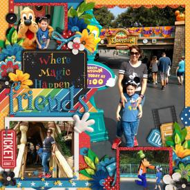 friends2021web.jpg