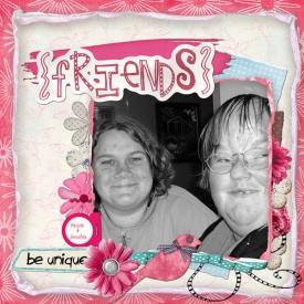 friends27.jpg