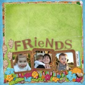 friends_SMALL.jpg