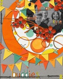 friends_yearbook.jpg