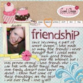 friendship-web.jpg