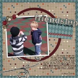 friendship3.jpg