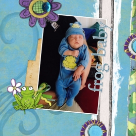 frog_baby.jpg
