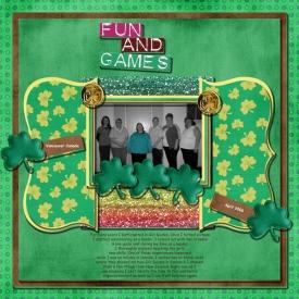 fun-and-games1.jpg