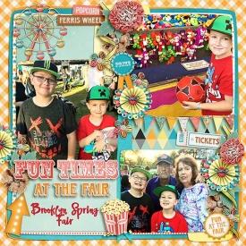 fun-at-the-fair.jpg