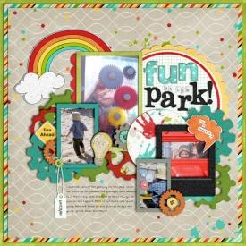funatthepark_web1.jpg