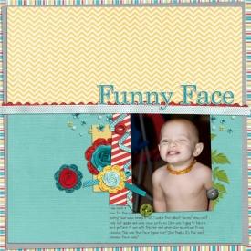 funnyface4.jpg
