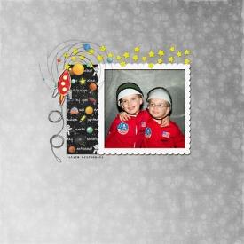 future-astronauts.jpg