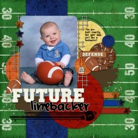 future_linebacker_copy.jpg