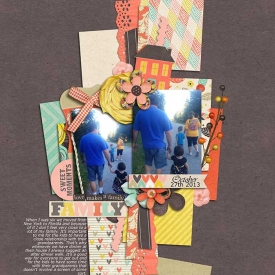 gallery_november_family.jpg