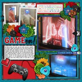 gameon-e1597034622705.jpg