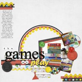 gamesweplay.jpg