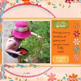 gardengirl_WEB1.jpg