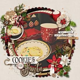 gcf_cookiesforsanta_20181228-fw.jpg