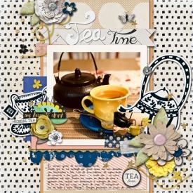 gcf_teatime_20181214-fw.jpg