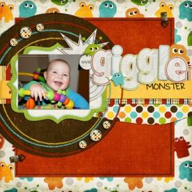 giggle-monster450.jpg