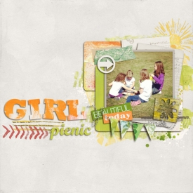 girl-picnic_web700.jpg
